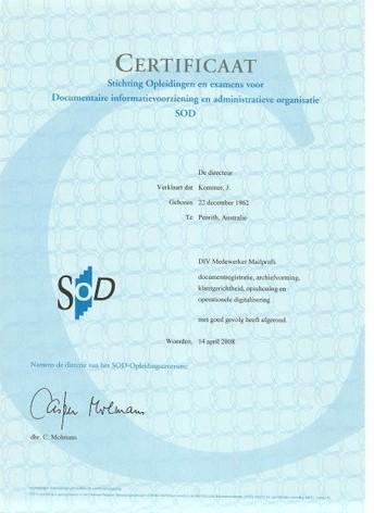 CertificaatDIVmedewerker (3)