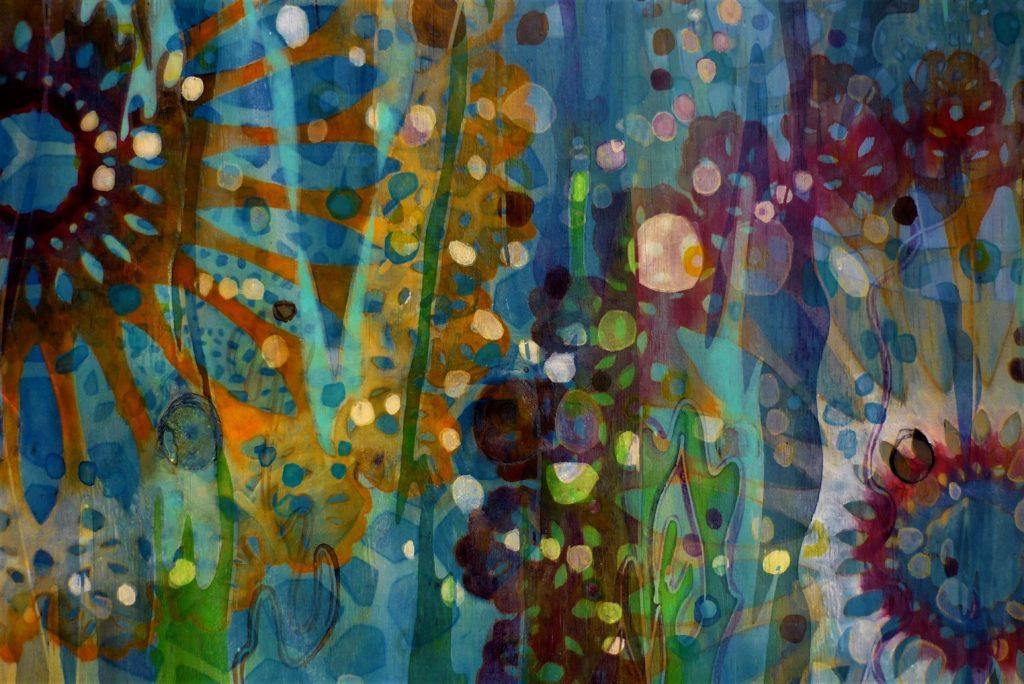 F 'Under Water'_uitgelicht_Jeannette Kommer_jeankom.com (2)