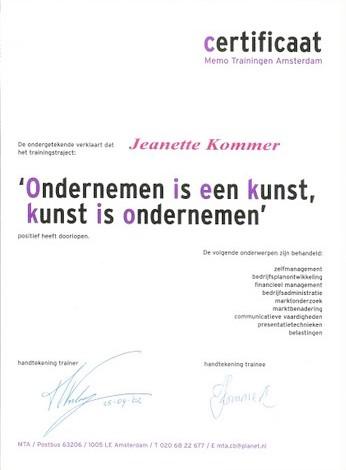certificaatMemotraining (2)